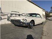 1965 Ford Thunderbird for sale in Pleasanton, California 94566
