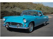 1956 Ford Thunderbird for sale in Benicia, California 94510