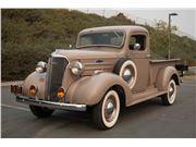 1937 Chevrolet GC for sale in Benicia, California 94510