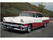 1956 Mercury Monterey for sale in Benicia, California 94510