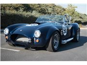 1965 AC Cobra Replica for sale in Benicia, California 94510