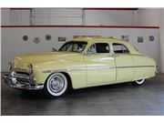 1950 Mercury M74 for sale in Fairfield, California 94534