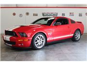 2008 Ford Mustang for sale in Fairfield, California 94534