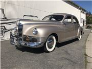 1946 Packard Clipper for sale in Pleasanton, California 94566