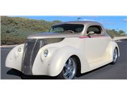 1937 Ford Model 74 for sale in Benicia, California 94510