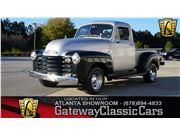 1949 Chevrolet 3100 for sale in Alpharetta, Georgia 30005