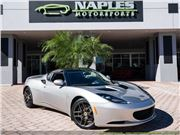 2010 Lotus Evora 2+2 for sale in Naples, Florida 34104