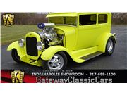 1929 Ford Model A for sale in Indianapolis, Indiana 46268