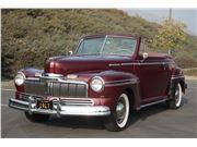 1947 Mercury Model 76 for sale in Benicia, California 94510