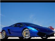 2013 Lamborghini Gallardo LP 550-2 for sale on GoCars.org