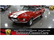 1968 Ford Mustang for sale in Deer Valley, Arizona 85027