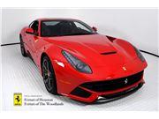 2017 Ferrari F12 Berlinetta for sale on GoCars.org