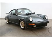 1989 Porsche Carrera for sale in Los Angeles, California 90063