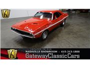 1970 Dodge Challenger for sale in La Vergne