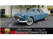 1951 Packard 300 for sale in Ruskin, Florida 33570
