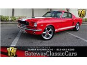 1966 Ford Mustang for sale in Ruskin, Florida 33570