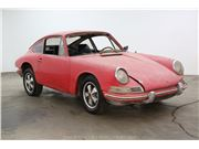 1967 Porsche 911 for sale in Los Angeles, California 90063