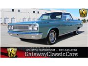 1965 Dodge Coronet for sale in Houston, Texas 77090