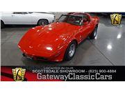 1979 Chevrolet Corvette for sale in Deer Valley, Arizona 85027