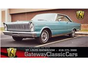 1965 Ford Galaxie for sale in OFallon, Illinois 62269