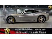 2014 Ferrari California for sale in Lake Mary, Florida 32746