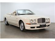 1999 Bentley Azure for sale in Los Angeles, California 90063