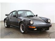 1985 Porsche 930 Turbo for sale in Los Angeles, California 90063