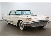 1959 Ford Thunderbird for sale in Los Angeles, California 90063