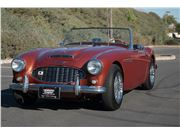 1957 Austin-Healey 100-6 for sale in Benicia, California 94510
