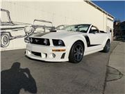 2007 Ford Mustang GT for sale on GoCars.org