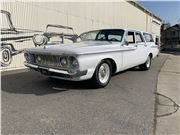 1962 Plymouth Savoy for sale in Pleasanton, California 94566