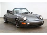 1991 Porsche 964 for sale in Los Angeles, California 90063