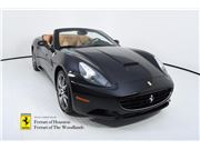 2014 Ferrari California for sale on GoCars.org