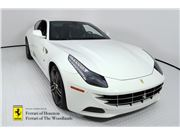 2016 Ferrari FF for sale in Houston, Texas 77057