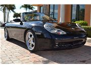 2000 Porsche 911 Carrera for sale in Deerfield Beach, Florida 33441