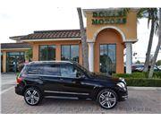 2015 Mercedes-Benz GLK for sale in Deerfield Beach, Florida 33441
