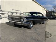 1964 Ford Galaxie 500 for sale in Pleasanton, California 94566