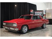 1964 Chevrolet Chevelle for sale in Benicia, California 94510