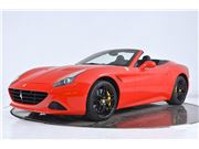 2017 Ferrari California T for sale in Fort Lauderdale, Florida 33308
