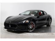 2018 Maserati Gt Sport for sale in Fort Lauderdale, Florida 33308