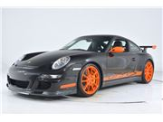 2007 Porsche 911 GT3 RS for sale in Fort Lauderdale, Florida 33308