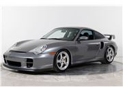 2002 Porsche 911 Gt2 for sale in Fort Lauderdale, Florida 33308