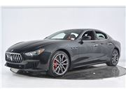 2019 Maserati Ghibli S for sale in Fort Lauderdale, Florida 33308