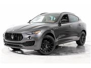 2019 Maserati Levante for sale in Fort Lauderdale, Florida 33308