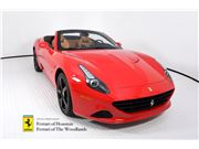 2017 Ferrari California T for sale on GoCars.org