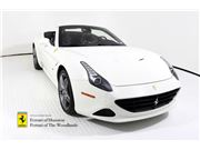 2015 Ferrari California T for sale in Houston, Texas 77057