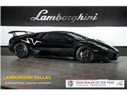2010 Lamborghini Murcielago SV for sale in Richardson, Texas 75080