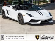 2013 Lamborghini LP570-4 for sale on GoCars.org
