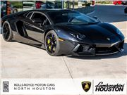 2014 Lamborghini LP700-4 for sale on GoCars.org
