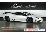 2009 Lamborghini Murcielago for sale on GoCars.org